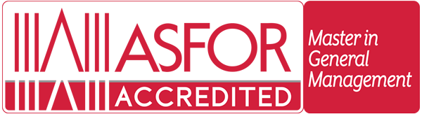 logo_MGM_accredited